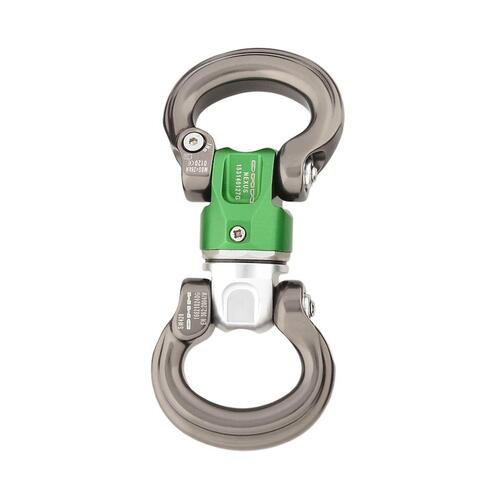 DMM Nexus Bow Shackle to Bow Shackle